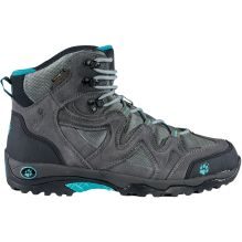 Womens Trail Master Texapore Boot