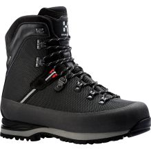 Womens Grym Q Boot