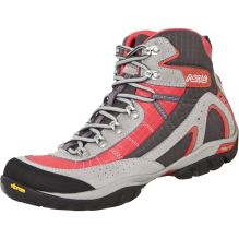 Womens Mesita GTX Boot