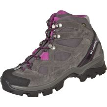 Womens Baltoro GTX Boot