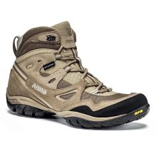 Womens Athena WP Boot