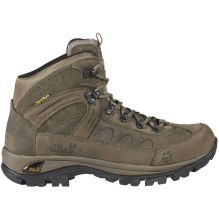 Womens Rambler Texapore Boot