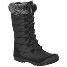 Womens Jura Boot AQ