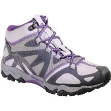 Womens Grassbow Mid Sport GTX Boot