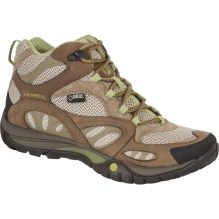 Womens Azura Mid GTX Boot