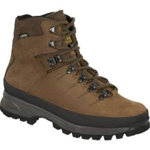 Womens Bhutan Lady MFS Boot