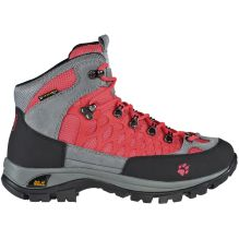 Womens Vertic Texapore Boot