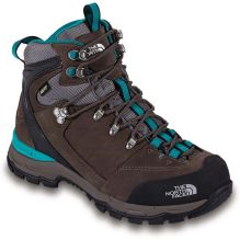 Womens Verbera Hiker II GTX Boot