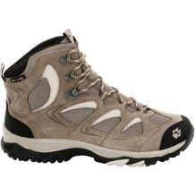 Womens Mountain Attack Mid Texapore Boot