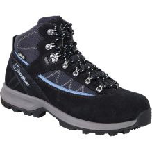 Womens Explorer Trek Plus GTX Boot