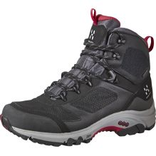 Womens Observe Hi Q GT Boot