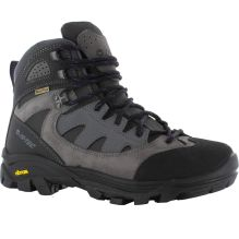 Womens Maipo WP Boot