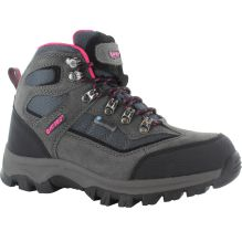 Womens Hillside WP Boot