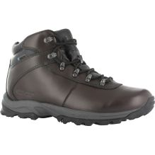Womens Eurotrek II WP Boot