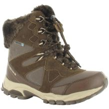Womens Fusion Thermo 200 Mid WP Boot
