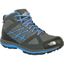Womens Litewave Mid GTX Boot