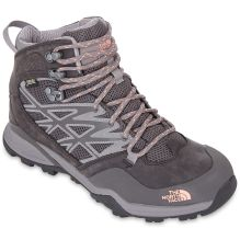 Womens Hedgehog Hike Mid GTX Boot