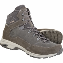 Womens Tudela Light GTX Boot