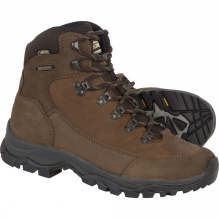 Womens Gomera GTX Boot