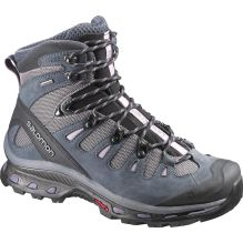 Womens Quest 4D 2 GTX Boot