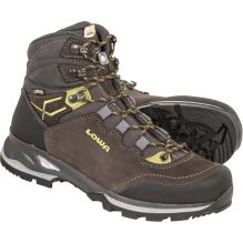 Womens Lady Light GTX