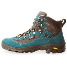 Womens V2 Lomond Boot