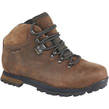 Womens Hillwalker II GTX Boot