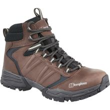 Womens Expeditor AQ Ridge Boot