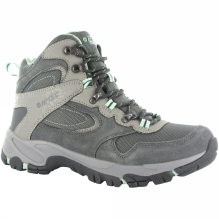 Womens Altitude Lite I WP Boot