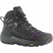 Womens Altitude Pro Lite RGS WP Boot