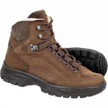 Womens Alta Bunion Boot