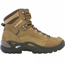 Womens Renegade GTX Mid Slim Boot