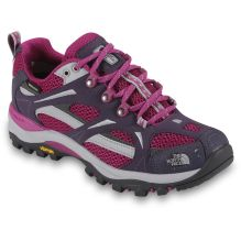 Womens Hedgehog GTX XCR III Shoe