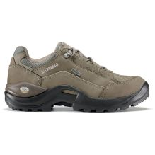 Womens Renegade II GTX Lo Shoe