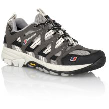 Womens Prognosis GTX Shoe
