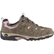 Womens Canyon Hiker Texapore Shoe