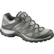 Womens Ellipse Aero Shoe