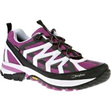 Womens Prognosis II GTX
