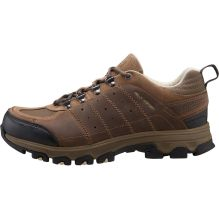 Womens Rapide Leather Low HTXP Shoe