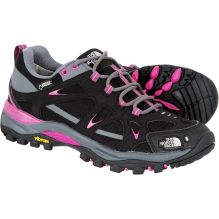 Womens Hedgehog IV GTX Shoe