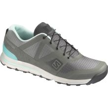 Womens OutBan Low Shoe