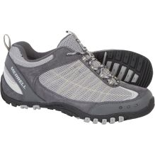 Womens Meander Vent Shoe