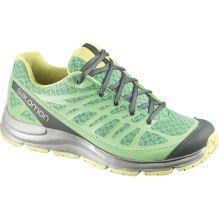 Womens Synapse Access Shoe