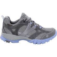 Womens Volcano Low Texapore Shoe