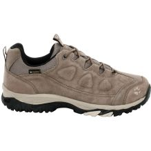 Womens Monto Hike Low Texapore Shoe
