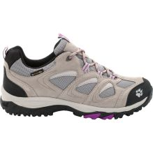 Womens Mountain Attack Texapore Shoe