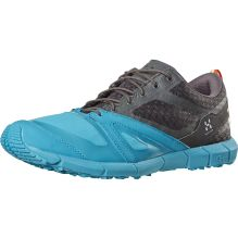 Womens L.I.M Low Q Shoe