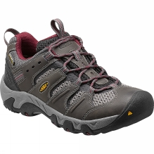 Womens Koven WP Shoe