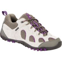 Womens Kalcite Waterproof Shoe