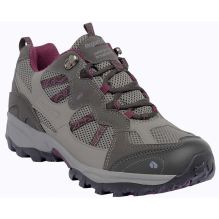 Womens Crossland Low Trail Shoe